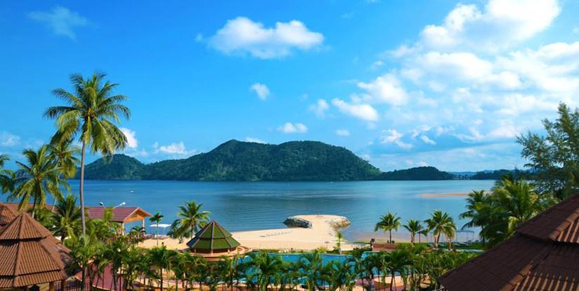 tailand-seks-uslugi-ostrov-ko-chang
